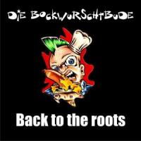 bockwurschtbude_-_back_to_the_roots