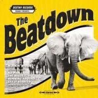 1aff0_the_beatdown_-_walkin_proud