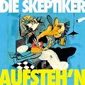 skeptiker_aufstehn
