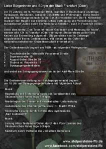 flyer-stolperstein-gedenkmarsch-2013