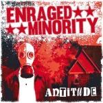 em_antitude