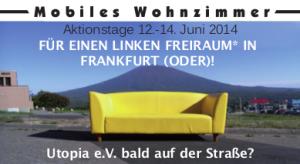Flyer_Freiraum-header