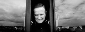 robin-williams-starb-im-alter-von-63-jahren